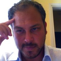matteo doveri - Account Manager at HT&T Consulting srl