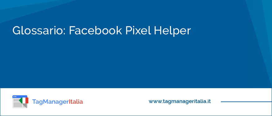 glossario-facebook-pixel-helper