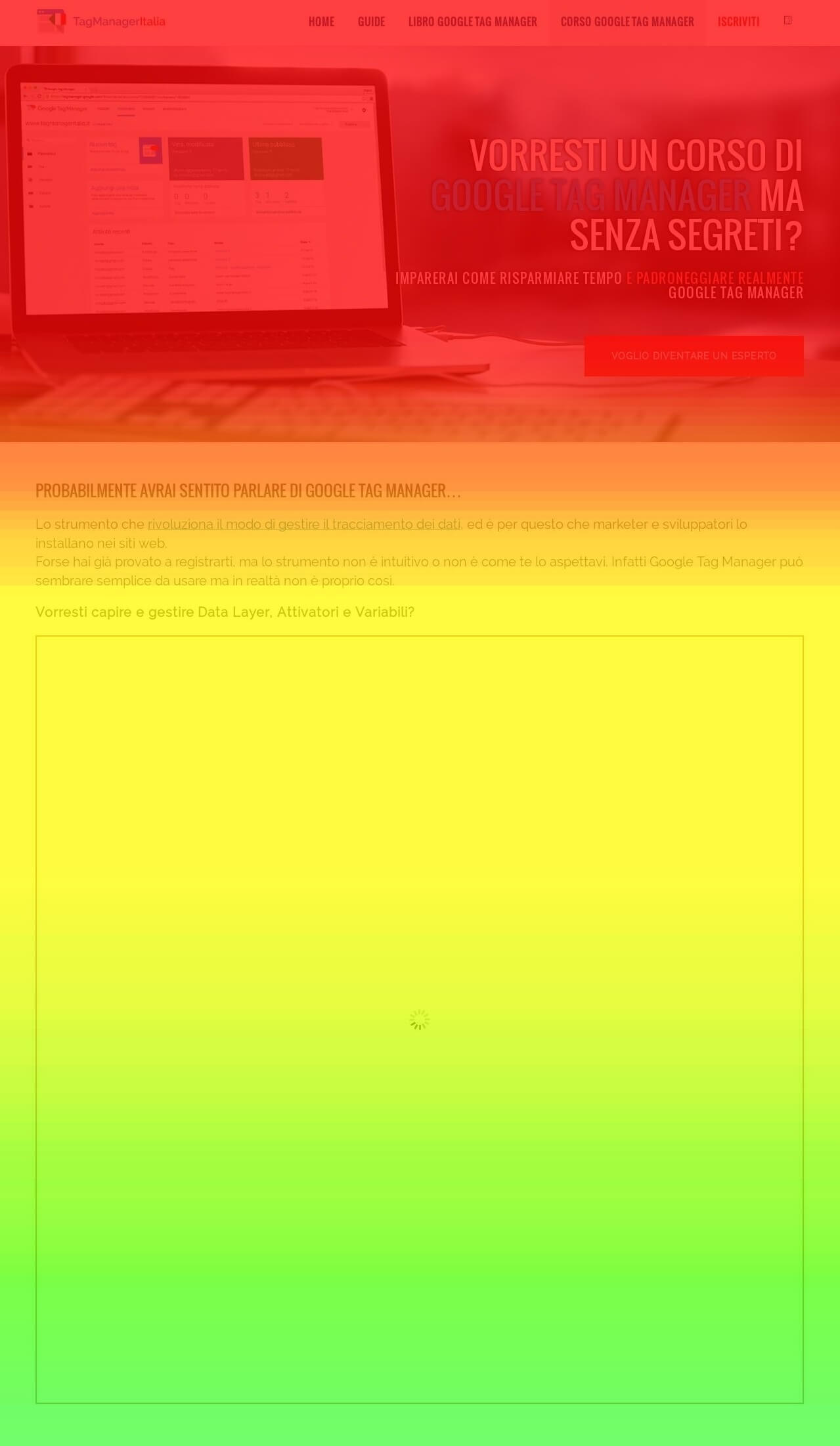 heatmap-scroll-map-tmi