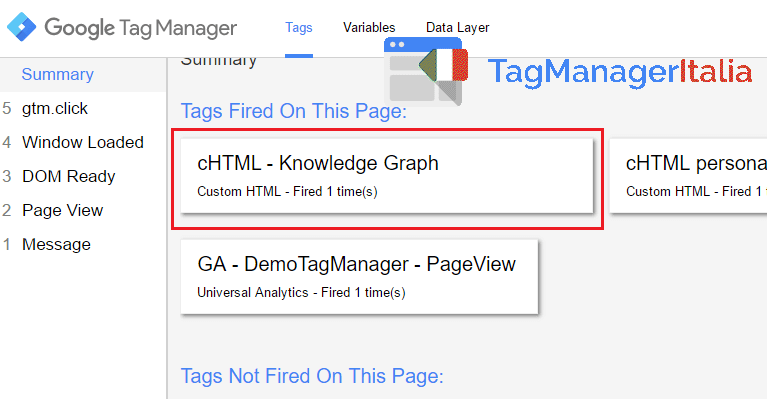 knowledge-graph-google-tag-manager-anteprima